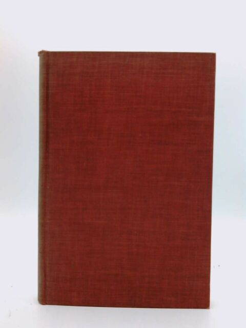 New York in the Confederation by Cochran, Thomas Childs 1932 1st Edition