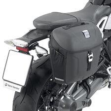 GIVI TELAIETTO BORSA LATERALE DESTRA MT501S METRO BMW R NINE T 2014-2016 TMT5115