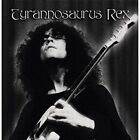 A Crown of Dark Swansdown [Slipcase] by Tyrannosaurus Rex (CD, May-2016, Easy Action Records)