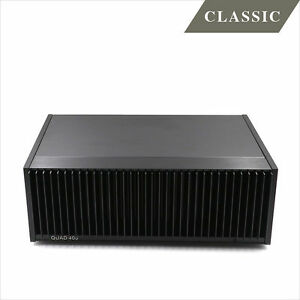 New-Finished-Classic-QUAD405-Clone-Power-amplifier-ON-MJ15024-100W-100W-HIFI-AMP