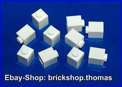NEW Dark Stone Grey Studless Beams Liftarms Bricks Lego Technic 365 Parts