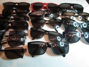 eeb6fba20fb8 Image is loading Specsavers-glasses-sunglasses-frames-Sun-Rx-models