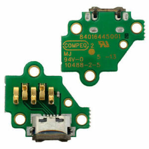 MOTOROLA-MOTO-G3-3rd-GEN-XT1541-USB-CHARGING-PORT-FLEX-BOARD-DOCK