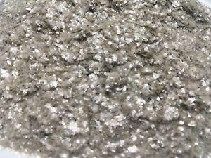 Mica-Flake-Snowflake-1-5lb-24-oz-Natural-Glitter-Holiday-Crafts