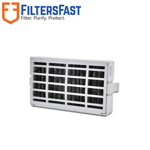 Whirlpool W10311524 FreshFlow AIR1 Refrigerator Air Filter