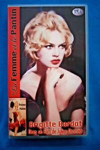La-Femme-et-le-Pantin-The-Woman-and-the-Puppet-Brigitte-Bardot-VHS