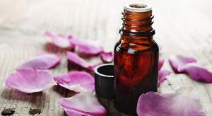 Pure Uncut PREMIUM Grade Essential & Fragrance Oil 1/2 .5 OZ More 150 Scents