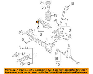 2008 Kia Sedona Front Suspension Diagram Modern Design Of Wiring