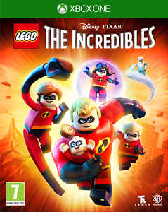 Lego-The-Incredibles-Xbox-One
