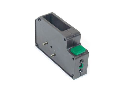 Turnout Switch Module Add-on Peco PL-51
