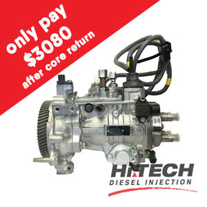 Mitsubishi-Rosa-4D34T-diesel-injection-pump-ECD-V4-098000-2410-ME221200