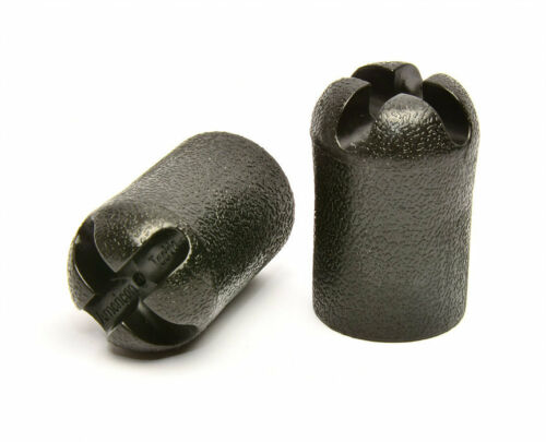 AMERICAN TACKLE RUBBER GIMBAL IN 2 SIZES 1 PER ORDER