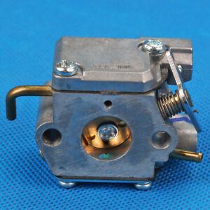 Carburetor Carb For WT-827-1 RYAN RYOBI 725R 767R 775R 705R 825R Trimmers