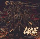 Endless Procession Of Souls von Grave (2012)