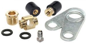 ProPlumber Hydrant Repair Kit