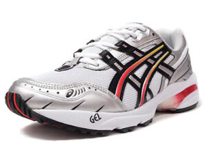 asics running shoes neutral