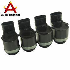 BMW 12V 10W Bulb 1//3//5//6//7  Series X1//X3//X5//X6//Z4 63217160912