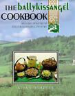 Ballykissangel  Cookbook by Aiden Dempsey (Hardback, 1998)
