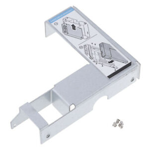 3-5-034-to-2-5-034-adapter-tray-caddy-for-dell-R710-R410-R510-R720-R730-IJ
