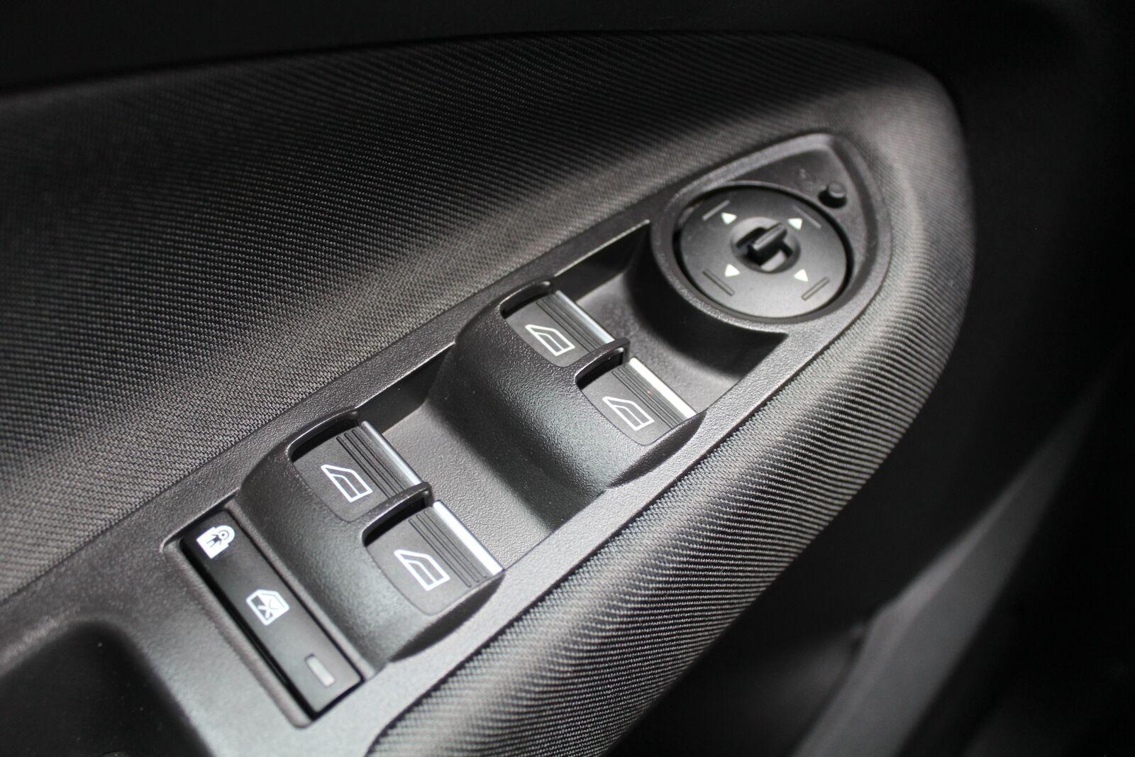 Ford C-MAX 1,0 SCTi 125 Fun - billede 16