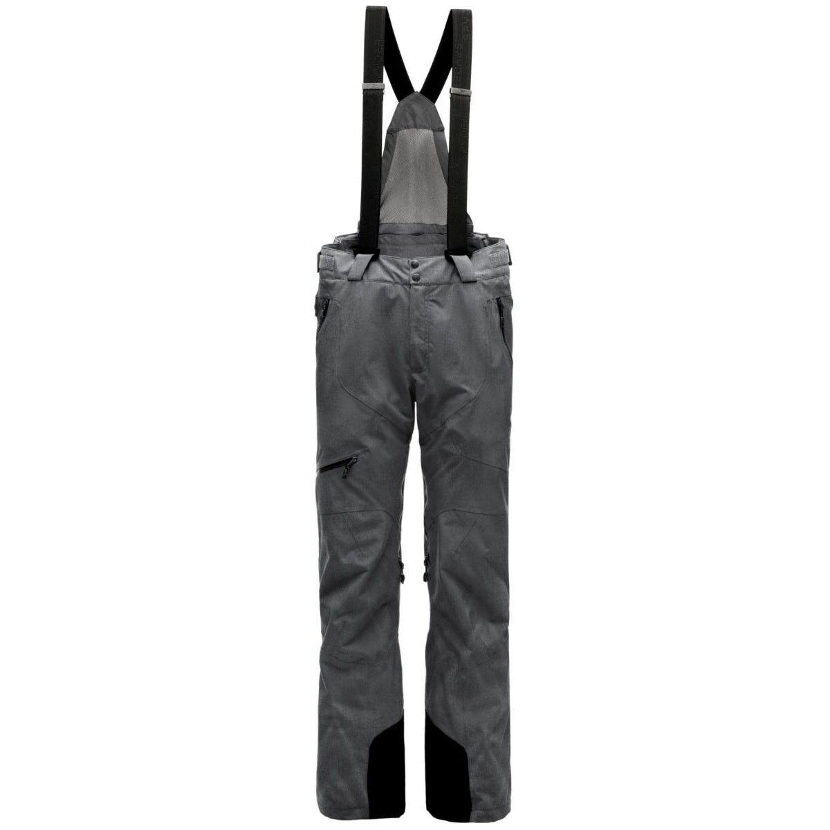 Spyder Propulsion GTX Pants Skihose grau
