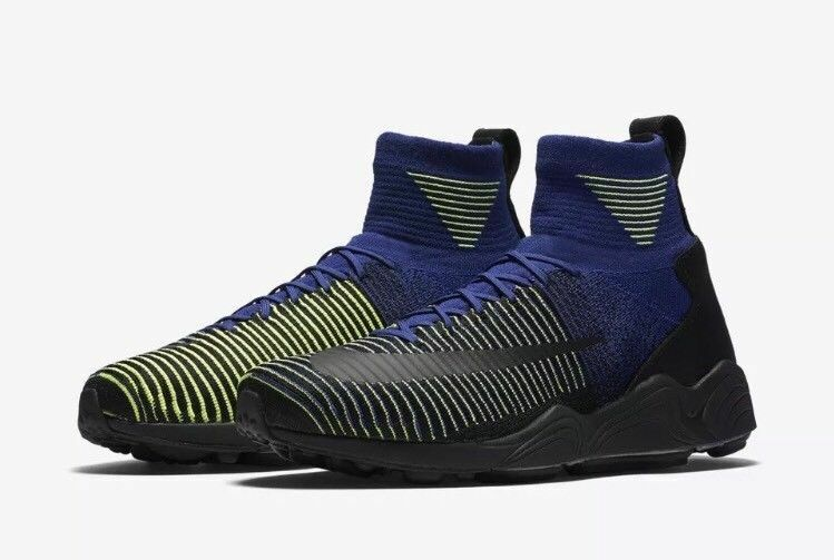 NIKE MENS ZOOM MERCURIAL XI FK SIZE 12  Price reduction The latest discount shoes for men and women