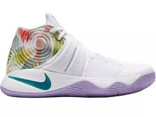 330c4985c11 item 1 Nike Kyrie 2 Easter 819583-105 Hyper Jade Lilac Irving RARE Size 10 -Nike  Kyrie 2 Easter 819583-105 Hyper Jade Lilac Irving RARE Size 10