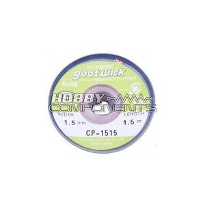 Solder-Braid-Bundle-1-5mm-2mm-2-5mm-3mm-3-5mm-Full-Set