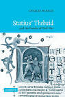 Statius' Thebaid and the Poetics of Civil War by Charles McNelis (Paperback, 2009)