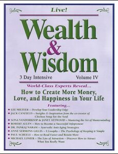 Wealth-amp-Wisdom-Peak-Potentials-Live-3-Day-Intensive-18CD-Volume-IV