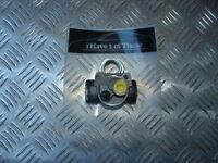 RENAULT 21 L/H Rear Wheel Cylinder BENDIX Brakes 3rd Type 1991 - 1995