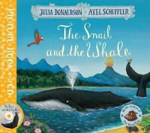 The-Snail-and-the-Whale-Book-and-CD-Pack-by-Julia-Donaldson-9781509815265