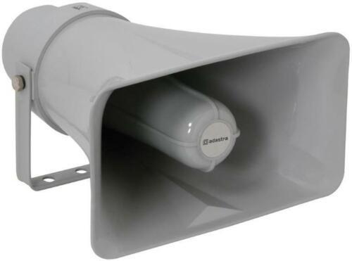 25W 12v Horn Speaker ADASTRA