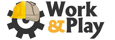 Work&Play web