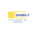 cater247