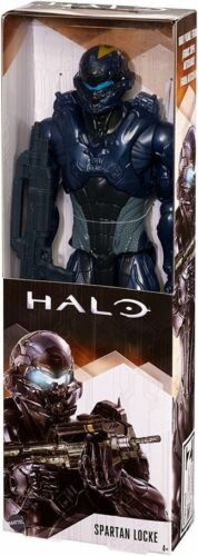 """HALO 12/"""" ACTION FIGURES TOYS ARTICULATED ASSORTMENT"""