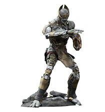 Hot toys Avengers figurine 1/6 Chitauri Commander