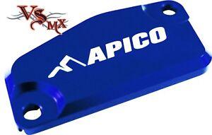 APICO Clutch reservoir cover cap KTM 250 FREERIDE 14-18 350 FREERIDE 12-18