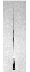 diamond mobile antenna