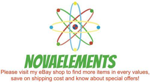 Selenium metal pellets fulfilled vial element 34 sample ~20 grams 99,99/% Se