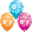6-x-11-034-Printed-Qualatex-Latex-Balloons-Assorted-Colours-Children-Birthday-Party thumbnail 71