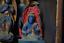 Japanese-Antique-Many-Mini-Buddha-Statues-in-A-Miniature-Shrine-Mid-Edo-Period thumbnail 8