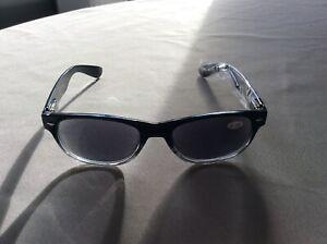 Eyekeeper-Sunglasses-readers-2-25-Black