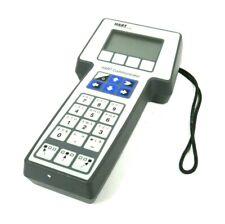 Used Fisher Rosemount 275 Hart Communicator D9ei5c0000