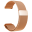 Le-Donne-Uomini-Impermeabile-HD-Smart-Watch-Bracciale-Fitness-per-iPhone-Android-Samsung miniatura 19