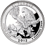 2010-2019-COMPLETE-US-80-NATIONAL-PARKS-Q-BU-DOLLAR-P-D-S-MINT-COINS-PICK-YOURS thumbnail 130