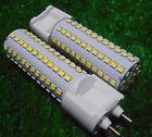LAMPADA LAMPADINA FARETTO G12 LED 12W 220V 1500LM LUCE CALDA-FREDDA-NATURALE