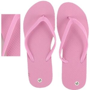 5c1312745 Image is loading Women-039-s-Flip-Flops-Wholesale-lot-of-