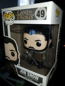 Funko-POP-Game-of-Thrones