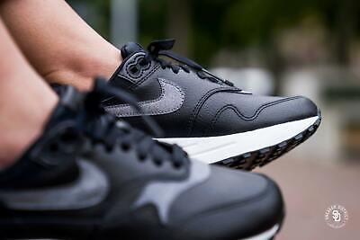 Nike Air Max 95 SE Turnschuhe Sneakers Schuhe JDI JUST DO IT UK 6 EU 39 CMS 24.5   eBay